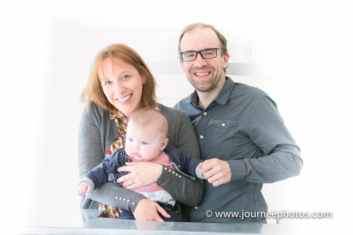 www.journeephotos.com0023.JPG