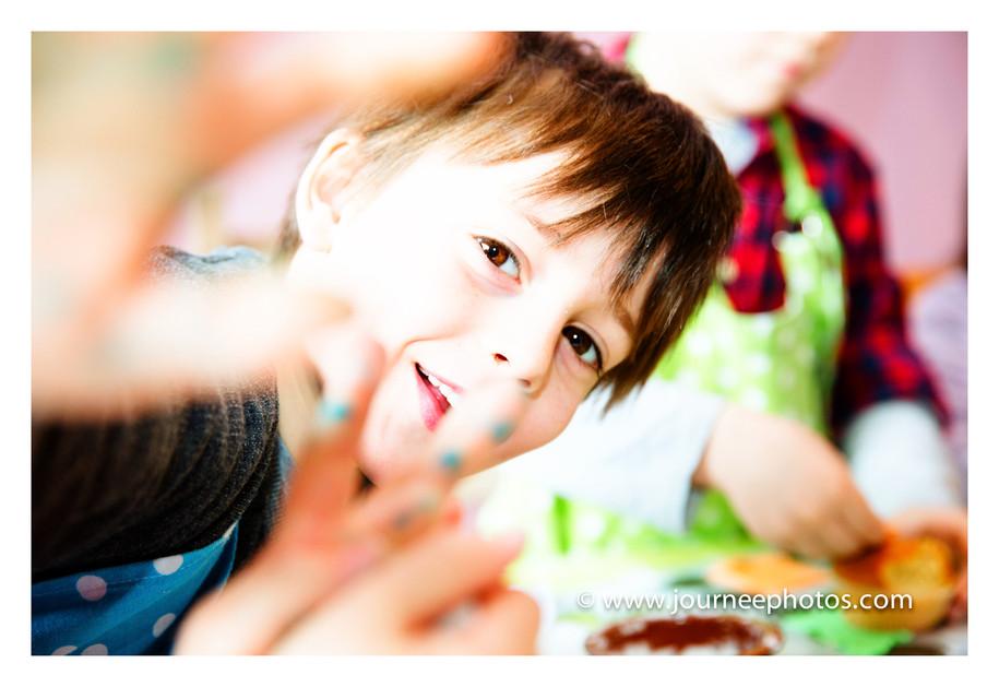 www.journeephotos.com0007.JPG