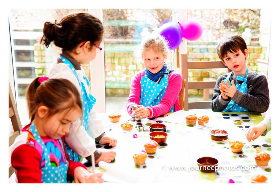 www.journeephotos.com0009.JPG