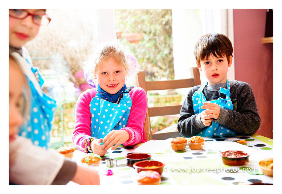 www.journeephotos.com0010.JPG