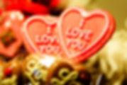 Anniversaire, fiesta, chanson, chanteuses, perruques, folles, event, micro, quatre, femme, jeune fille, soirée