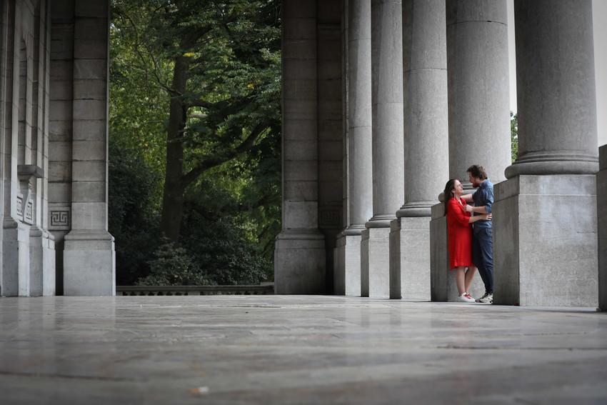 ©www.journeephotos.com0079.JPG
