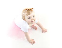 www.journeephotos.com0063-Modifier.jpg