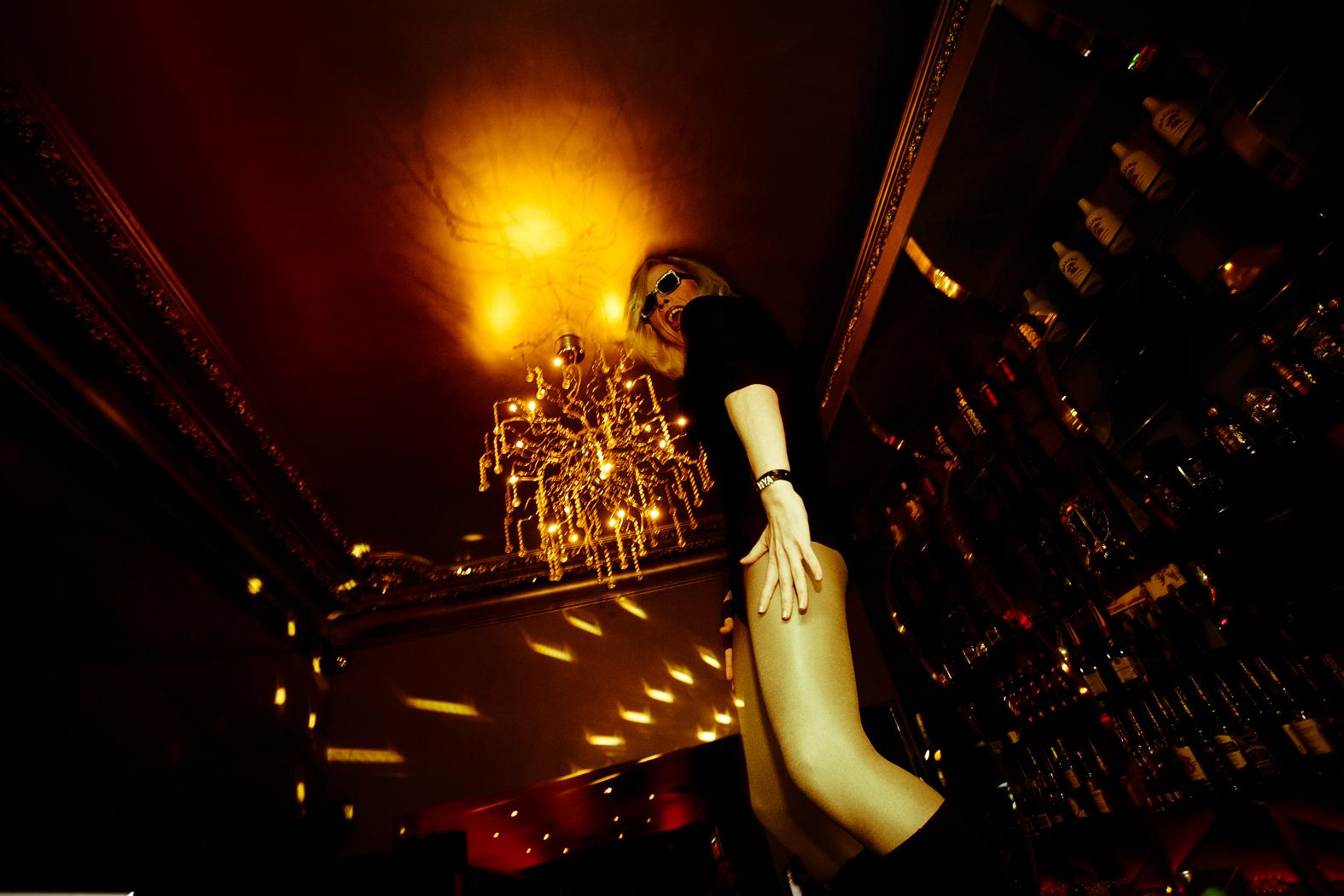 ©_www.journeephotos.com___000123