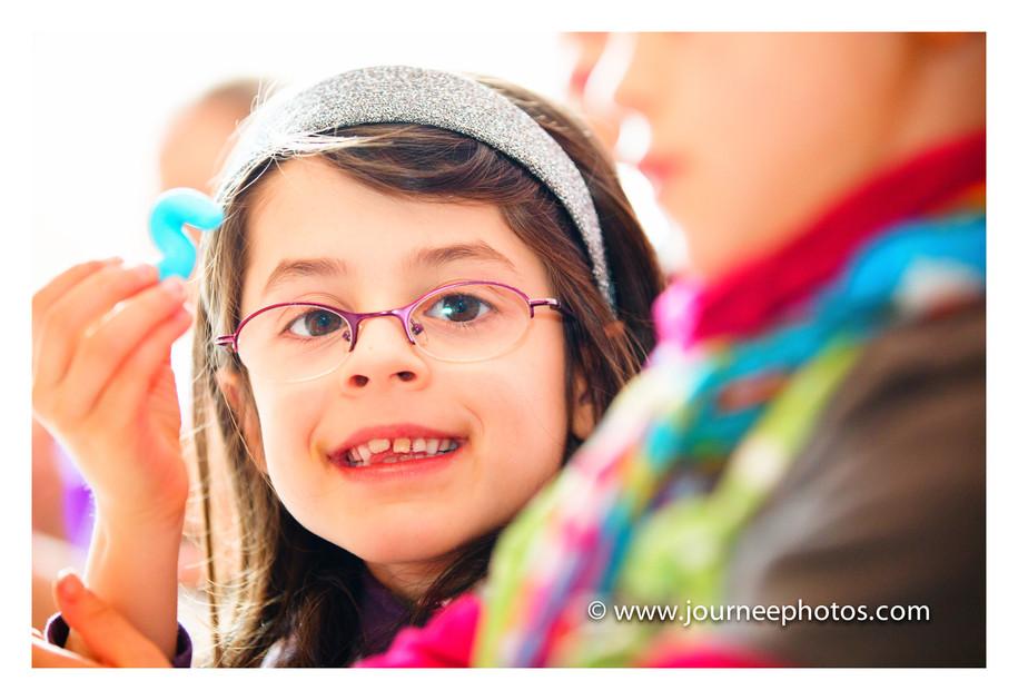 www.journeephotos.com0020.JPG