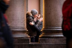 ©www.journeephotos.com0013.JPG