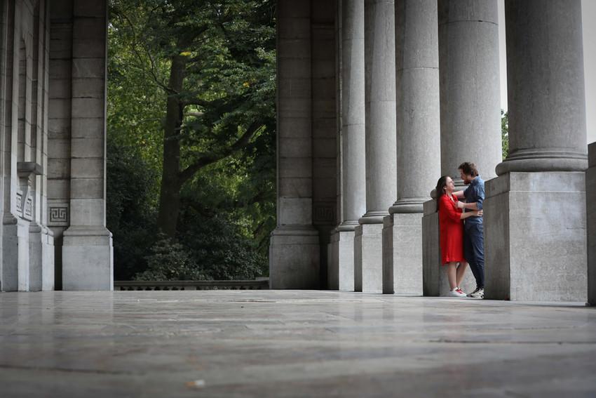 ©www.journeephotos.com0002.JPG