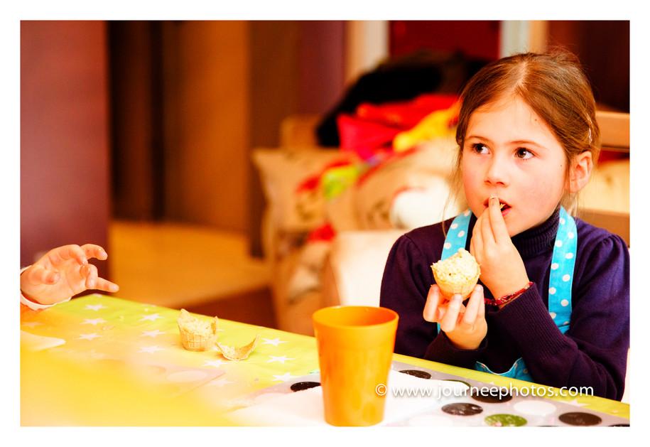 www.journeephotos.com0055.JPG