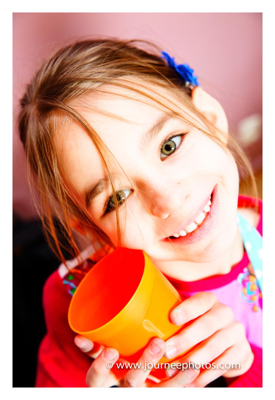 www.journeephotos.com0045.JPG