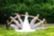 www.journeephotos.com0287.JPG