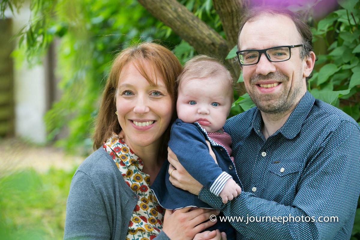 www.journeephotos.com0025.JPG