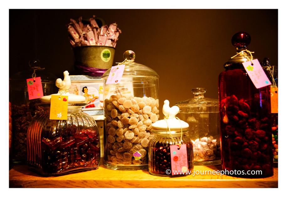 www.journeephotos.com0001.JPG