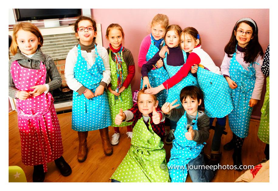 www.journeephotos.com0037.JPG
