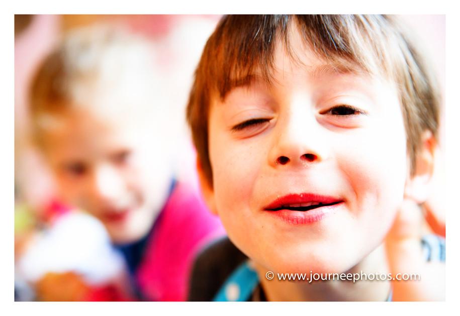 www.journeephotos.com0056.JPG