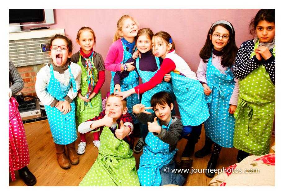 www.journeephotos.com0038.JPG