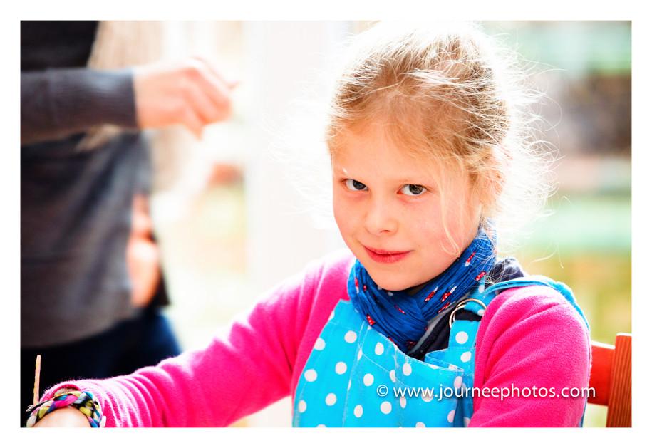 www.journeephotos.com0028.JPG