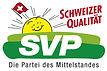 SVP_dt_rgb.jpg