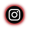 Red Rimmed Insta Icon.png