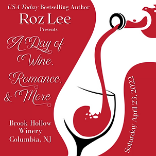 Wine Romance More.png
