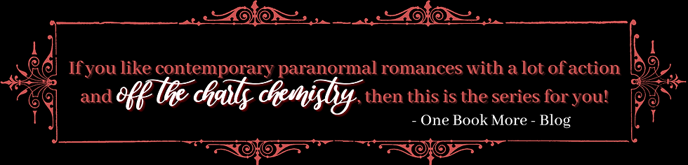 One Book More Series Quote Banner.png