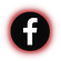 Red Rimmed FB Icon.png
