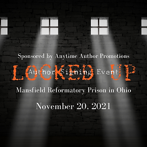 Locked up Author Event.png