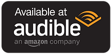 Available at Audible.png