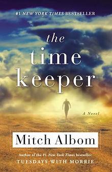 Time Keeper.jpg