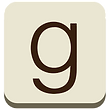 GoodReads%20Icon_edited.png
