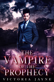 The Vampire of the Prophecy eBook.jpg