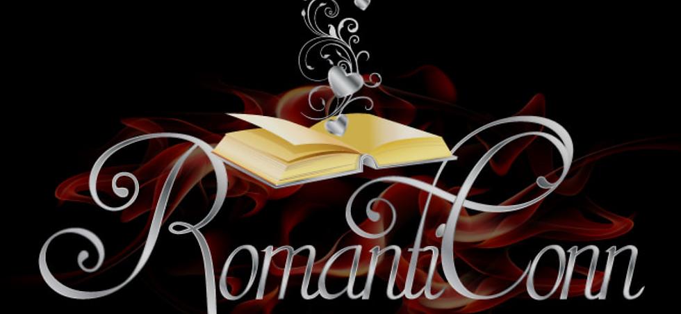 Romanticonn.png
