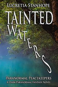 Tainted Waters.jpg
