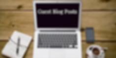 Guest Blog Posts Banner.png