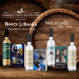 GSD Booze and Books - Insta.png