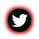 Red Rimmed Twitter Icon.png