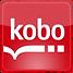 Kobo_Icon-150x150.png