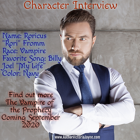 Character Interview - Rori - Insta.png