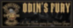 Odin_Banner_1.png