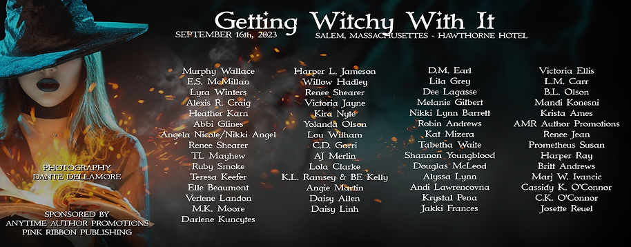 Getting Witchy With It - Authors.jpg