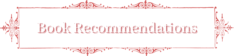 Book Recommendations Banner.png