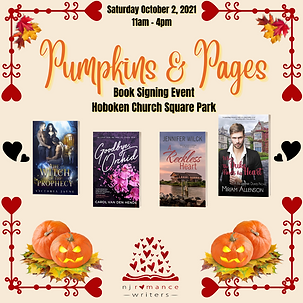 Pumpkins n Pages - Hoboken - Orange - Insta.png