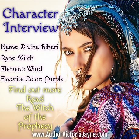 Character Interview - Divina - Insta.png
