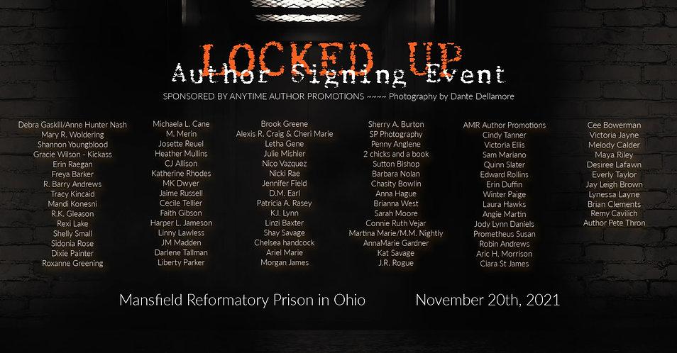 Locked Up 11202021.jpg