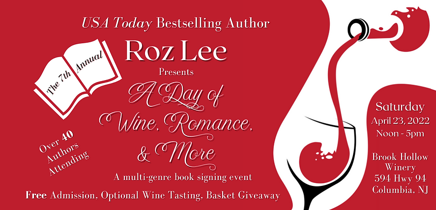 A Day of Wine Romance and More.png