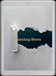 Coming Soon eBook.png