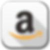 amazon-icon-3.png