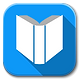 Apps-Google-Play-Books-icon.png