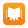 kissclipart-ibook-icon-clipart-ibooks-co