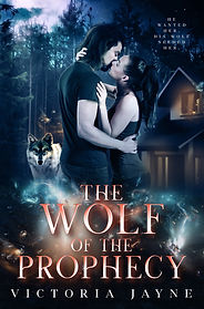The Wolf of the Prophecy eBook.jpg
