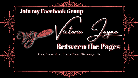 Join Victoria Jayne Facebook Group.png